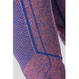 Craft Active Comfort Miehet alusvaatteet , oranssi/sininen